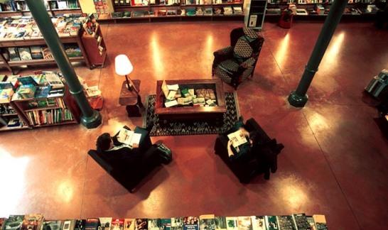 altair_libreria